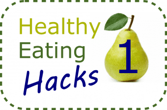 Healthy Life Hacks for Busy Lifestyles