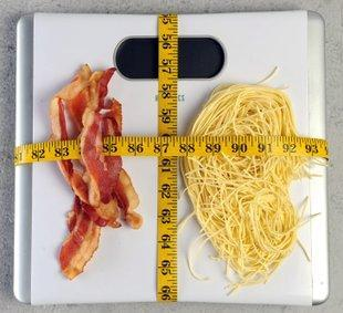 What to Count – Carbs or Calories?