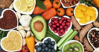 6 Food Trends That Are Good For Your Heart
