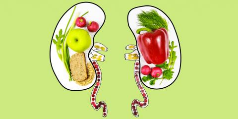 renal diet